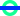 station-icon-2